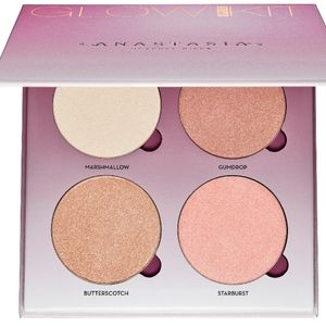 "Anastasia Beverly Hills Glow kit in ""SWEETS""!!"